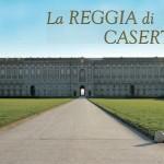 Parlano di noi: Heritage Italia Magazine