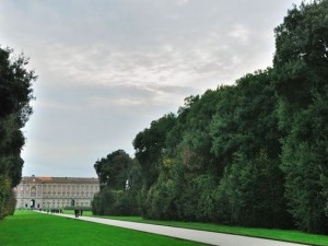 Reggia di Caserta - nuove tariffe, biglietto unico, ticketone